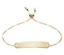 Armband JF02914710