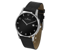 Armbanduhr 1-1850ZA
