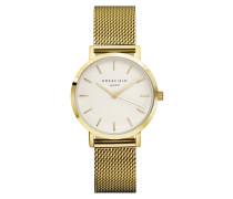 Tribeca Armbanduhr TWG-T51