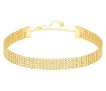 Fit Choker-Halskette, 5364809