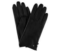 "Handschuhe ""Dress Glove"", Leder, gefüttert"