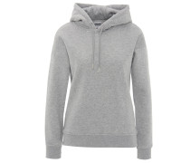 Sweatshirt, Kapuze, Bündchen, Kordelzug