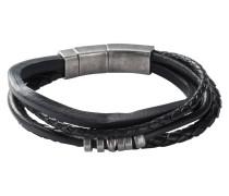 Armband JF85299