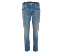 """Jeans """"502"""", Regular Taper"""