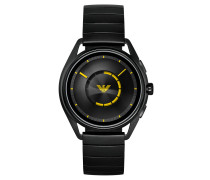 Touchscreen Smartwatch Herrenuhr ART5007