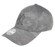 9FORTY New York Yankees Cap, Logo-Stickerei, Camouflage