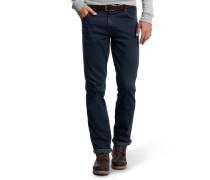 "Jeans ""Texas Stretch"", Regular Fit, Stretchbund"
