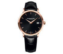 Toccata Herrenuhr 5488-PC5-20001