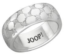 Ring 2023483, Sterling  925