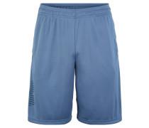 Shorts, kühlend, atmungsaktiv, schnelltrocknend