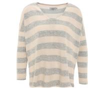 Pullover, Streifen