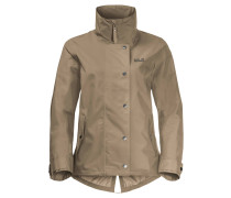 "Outdoorjacke ""Newport Jacket"", wasserdicht"