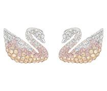 Iconic Swan Ohrringe 5215037
