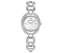 Uhr Stella Mc, 5376815, Crystal