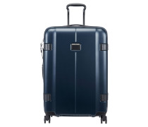TLX, Trolley, 66 cm