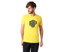 T-Shirt, Front-Print
