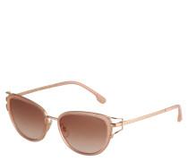 """Sonnenbrille """"VE2203 144113"""", Filterkategorie 2"""