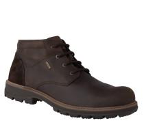 """Boots """"Scandinavia GTX"""""""