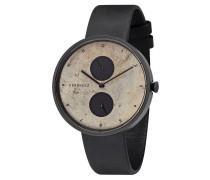 Armbanduhr Emil Midnight Slate WATMEMI6985