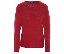 Pullover, Strick, Webmuster