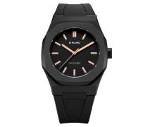 "Armbanduhr ""Essential"" PCRJ03"