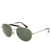 """Sonnenbrille """"RB3540"""", Piloten-Stil"""