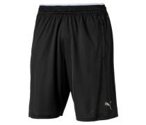 "Shorts ""Collective Knit Short"""