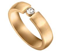 Ring Laurel ESRG00142516
