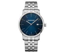 Urban Classic Armbanduhr 11741123