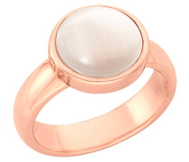 Ring 2023465, Edelstahl
