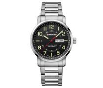Attitude Armbanduhr 11541102