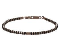 Armband, EGS2432001, Braun