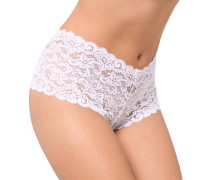 "Panty ""Moments"", Spitze"
