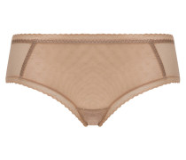 "Panty ""Courcelles"", Spitze"