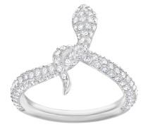Ring Leslie, 5365525, Crystal