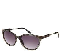 """Sonnenbrille """"ET 39018"""", Verlaufsgläser, schmale Bügel"""