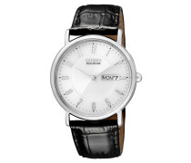 Elegant Herrenuhr BM8241-01BE
