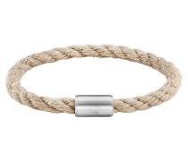 Nautic Traveller Cord-Armband C4276B/20/00/20