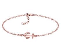 Armband Anker Maritim Trend 925 Sterling Silber