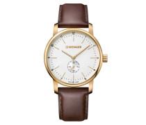 Urban Classic Armbanduhr 11741124