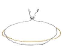Armband JF02910998