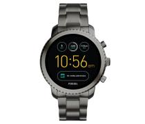 Smartwatch Herrenuhr FTW4001