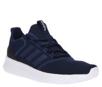 "Sneaker ""Cloudfoam Ultimate"", Knit-Optik, dämpfend, Schnürung"