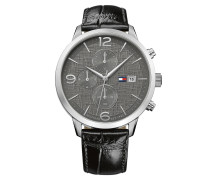 Sophisticated Sport Herrenuhr 1710361 Multifunktion