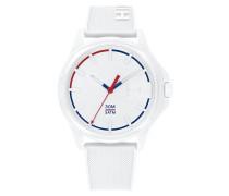 Armbanduhr 1791623
