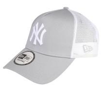 New York Yankees Basecap