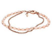 Fashion Armband, JA6851791
