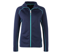 """Fleecejacke """"Tracy"""", thermoregulierend"""