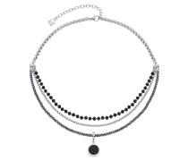 Halskette Favo 016635