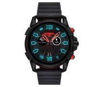Smartwatch Herrenuhr DZT2010
